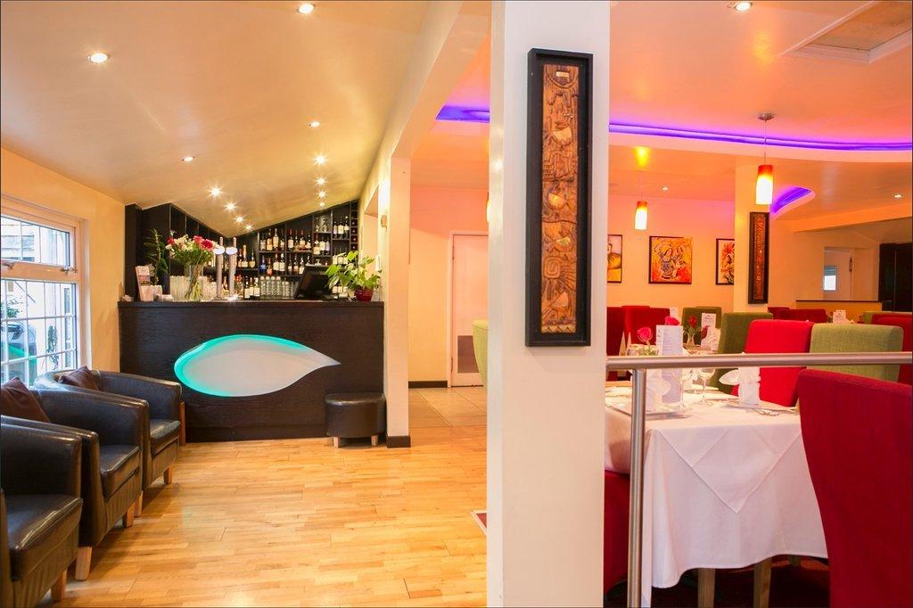 The 29029 Restaurant Wareham