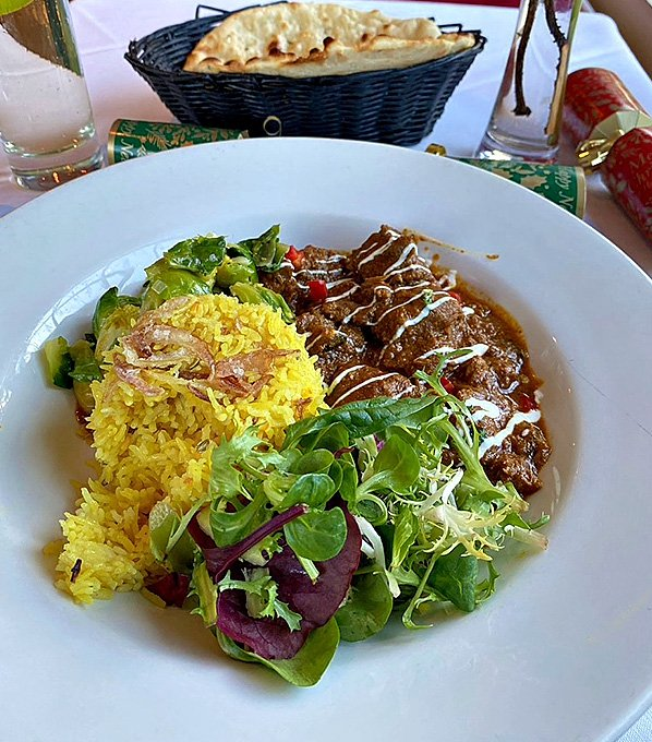 Food Pic - The 29029 Restaurant Wareham