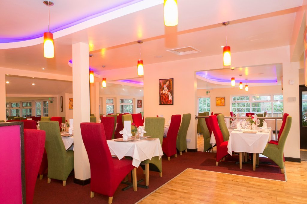 Indian and Nepalese Restaurant in Dorset - 29029 Restaurant Wareham