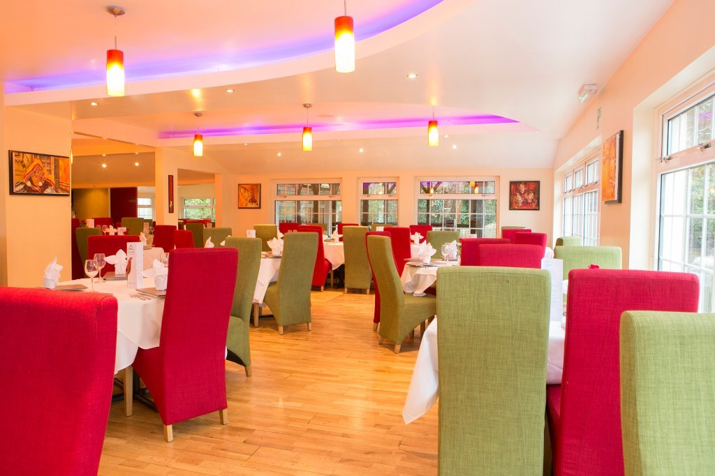 Indian and Nepalese Restaurant in Dorset - 29029 Restaurant Wareham