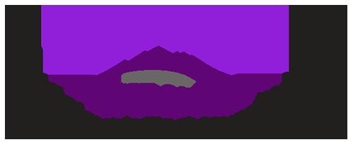 The 29029 Restaurant Wareham - Sticky Logo