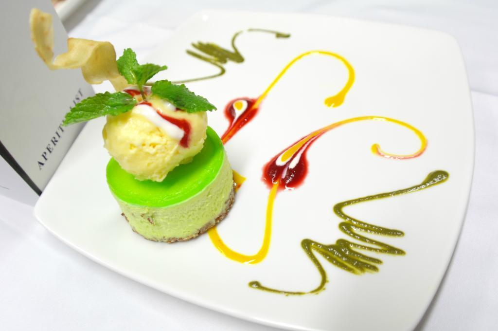 Food Gallery - The 29029 Restaurant Wareham